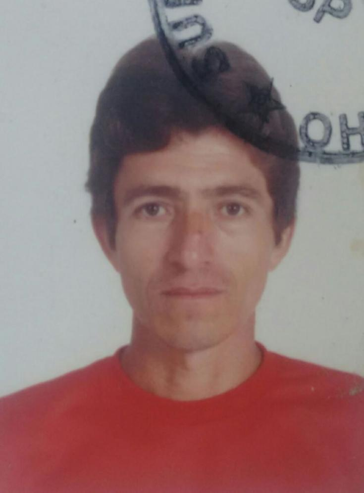 Hélio Gomes de Souza