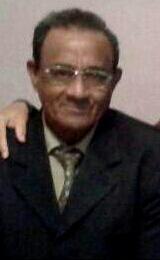 Otacílio Lino Moreira
