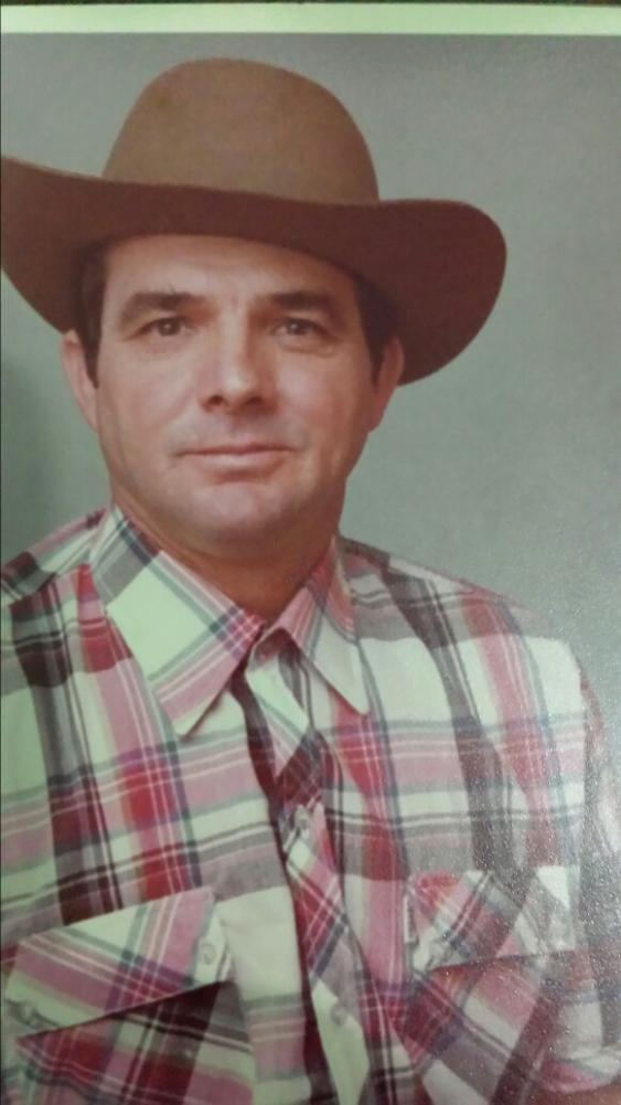 Pedro Franco Garcia