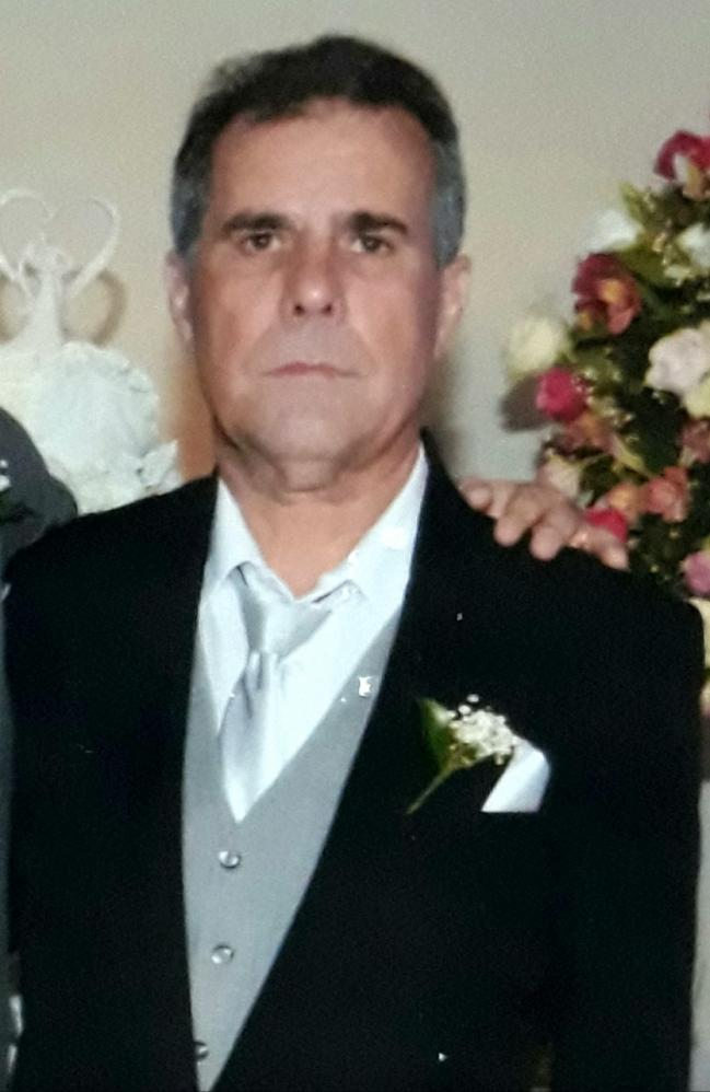 Paulo Roberto Fontana