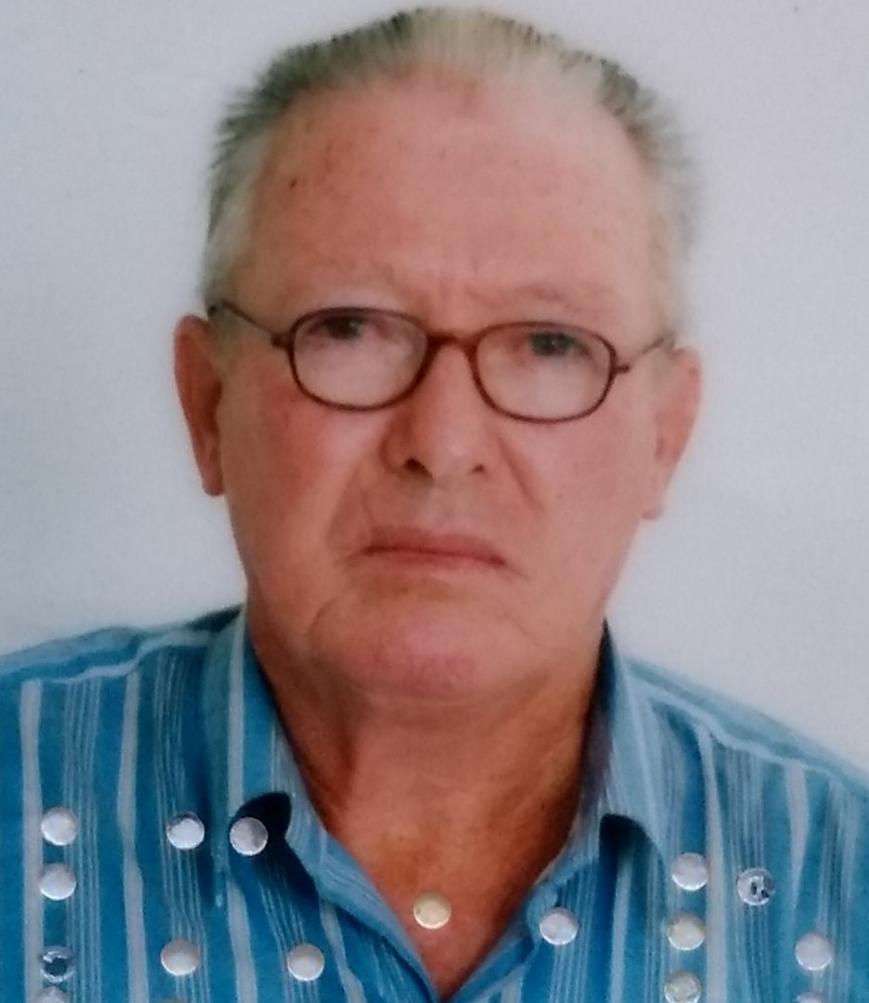 Alfredo Brechiotti