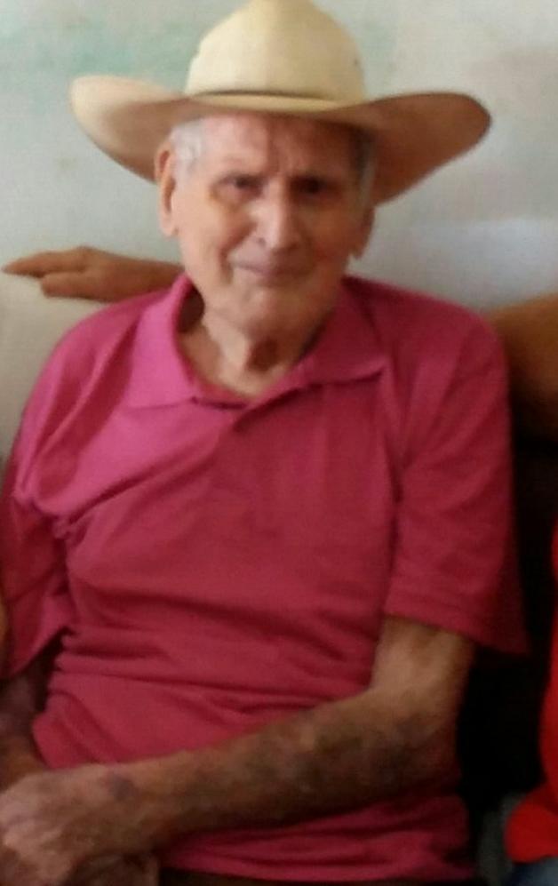Delfino Bonato