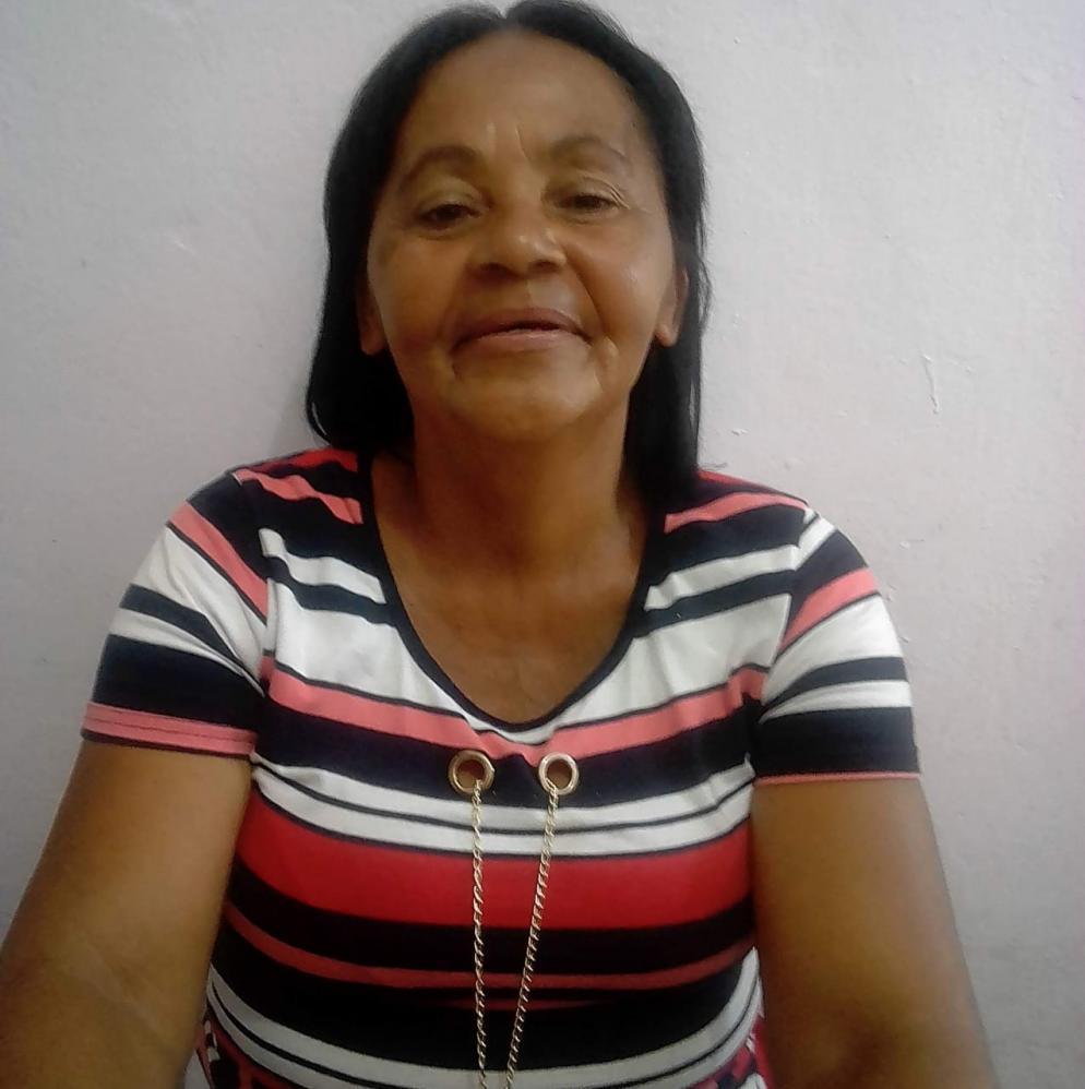 Raquel Santos Germano