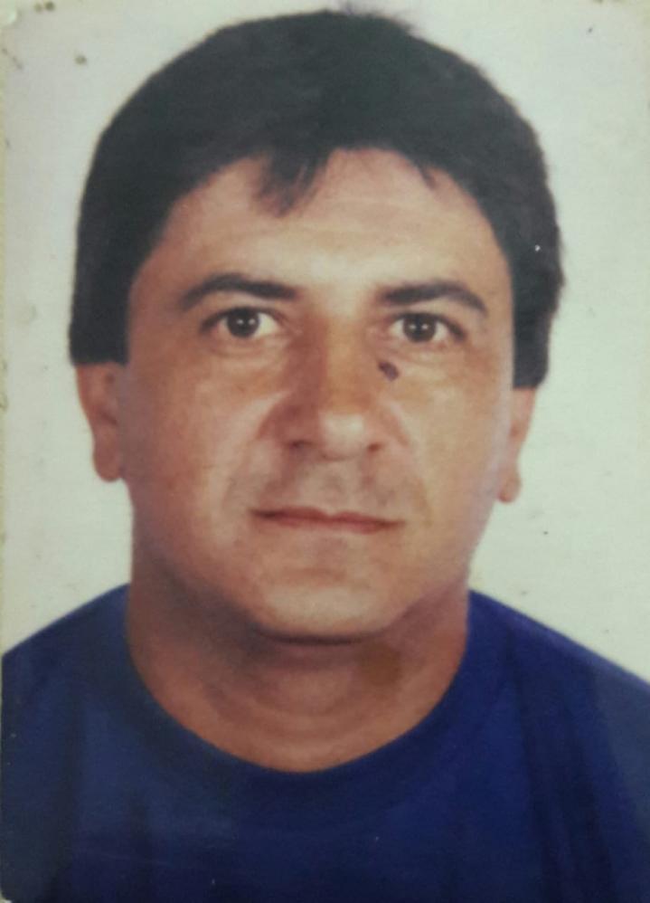 Gilberto Arseni