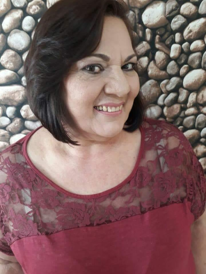 Marta Aparecida Lamana de Lima
