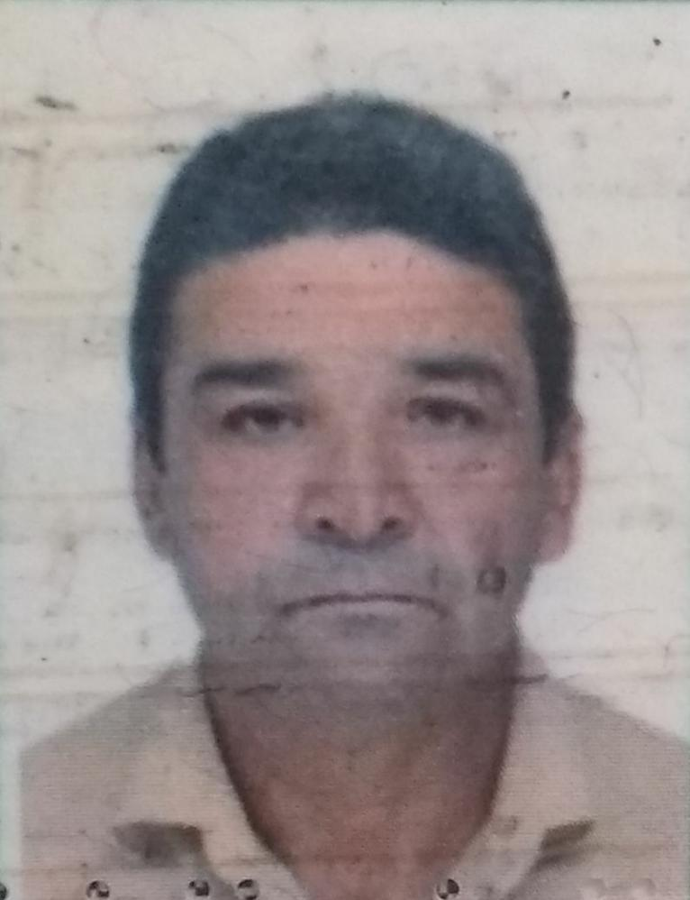 Ademar Gonçalves Dias