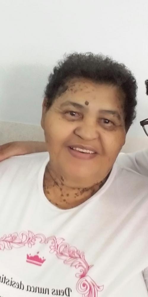 Lenita Barbosa Lopes dos Santos