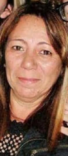 Elieuda Lourenço Machado