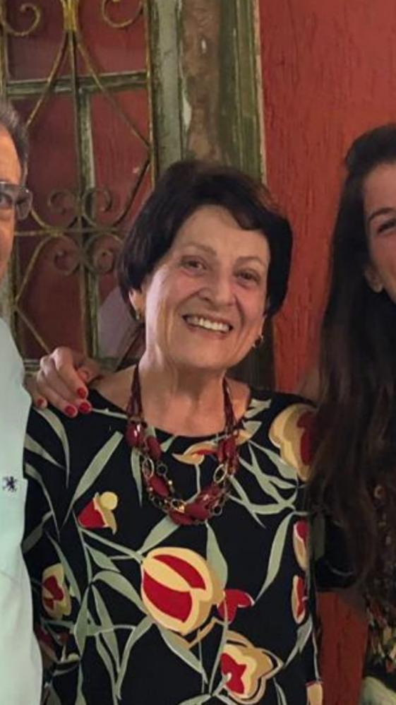 Maria José Vitta Rugai