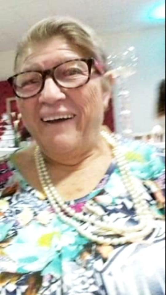 Maria Idelma Soares de Souza