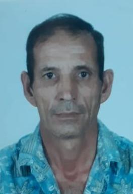 Adeires José de Oliveira