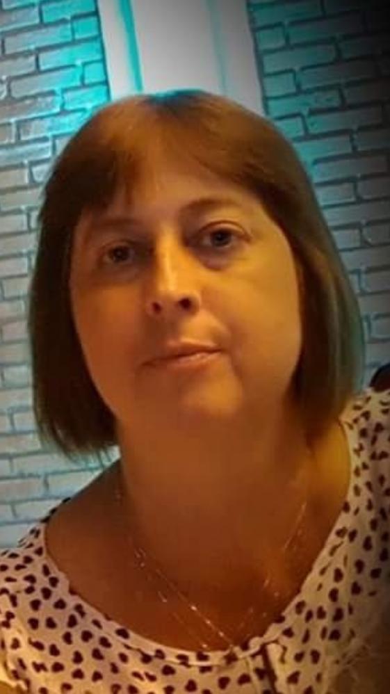 Cristiane Guadaghinin Bianco