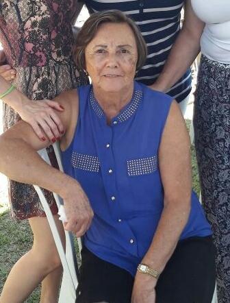 Irene Rivato Maurício
