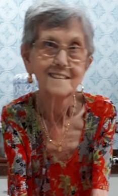Jandyra Magrin Machioni