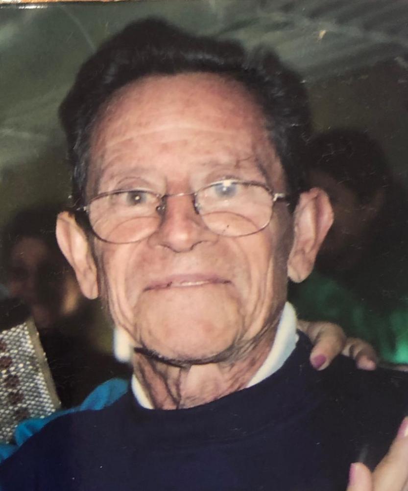 Ivany Marcicano