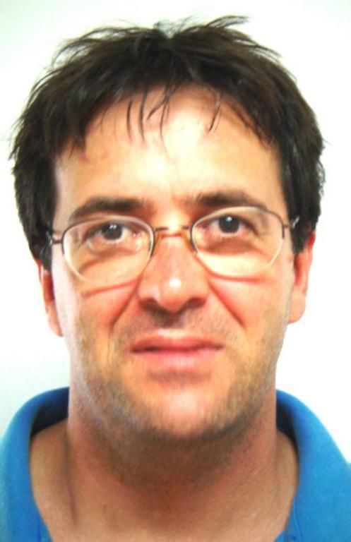 Antônio Francisco Peruchi (Chico Peruchi)