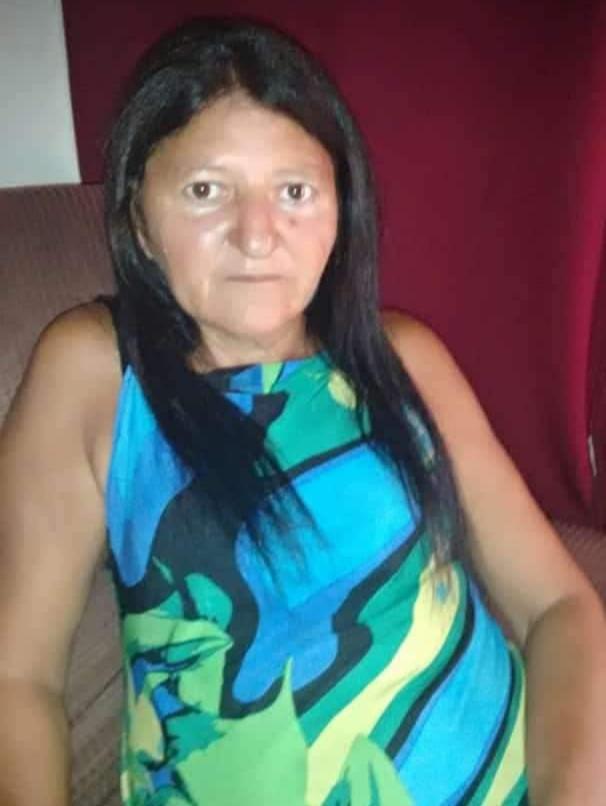 Socorro Claras das Chagas