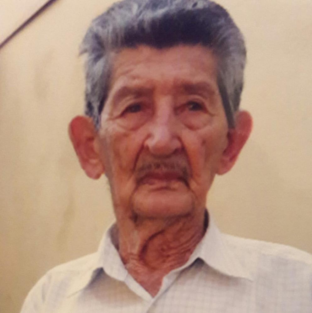 Alfredo Tonelotti