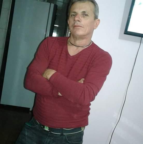 José Aparecido Olivato (Zelão)