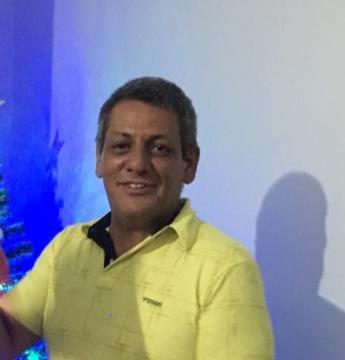 Adilson de Moraes