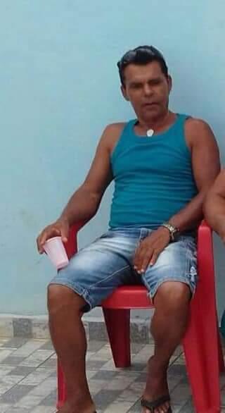 Joaquim da Silva Ferreira