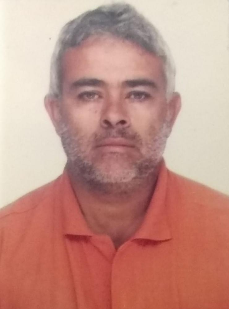 José Aparecido Tatajuba