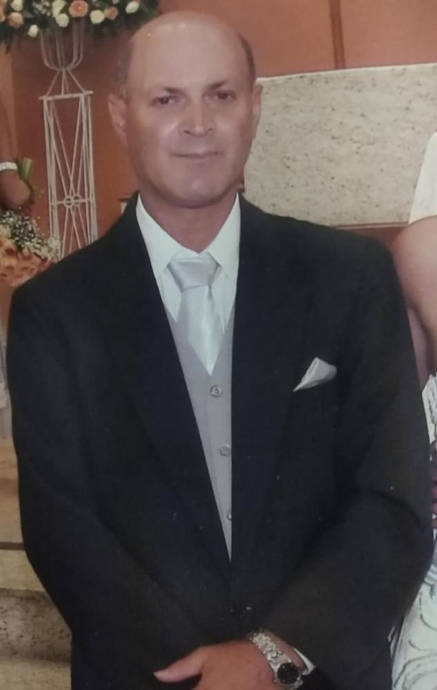 José Edson Serafin