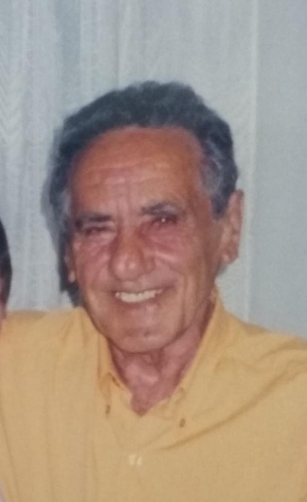 Sérgio Fassis