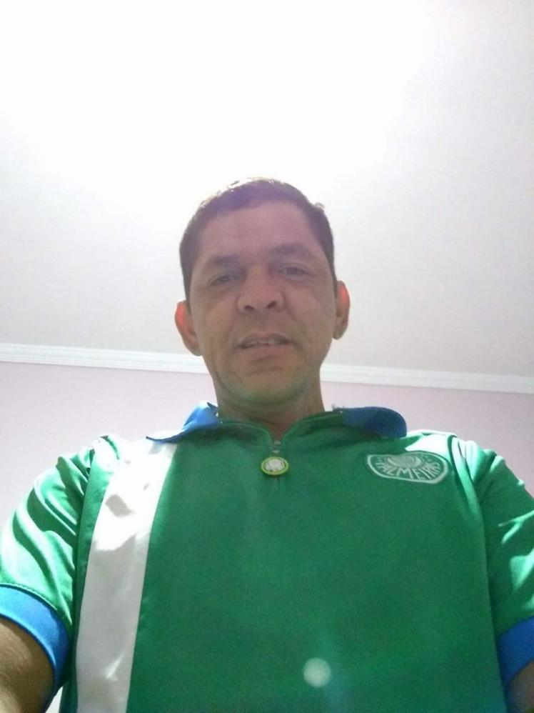 Ruy Moura da Silva