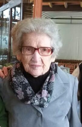 Helena Bettin Bruno