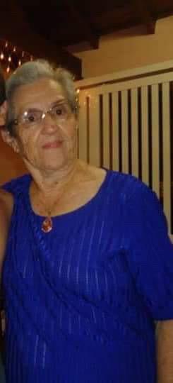 Maria Ilda Buzo Gardezani