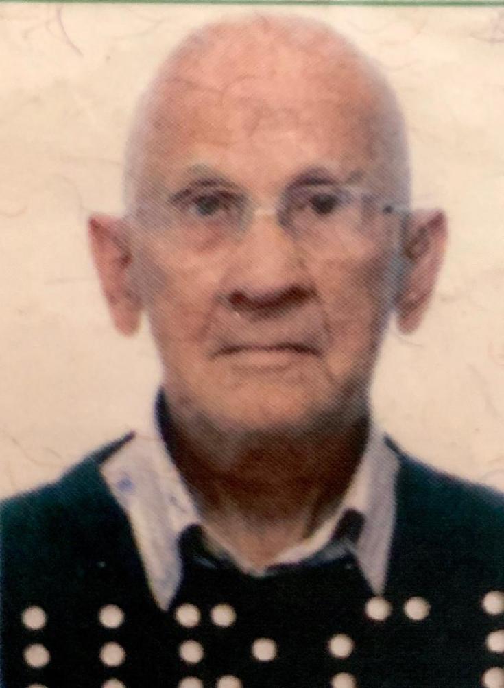 Ary João Hespanhol
