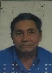 Antônio Laranjeira