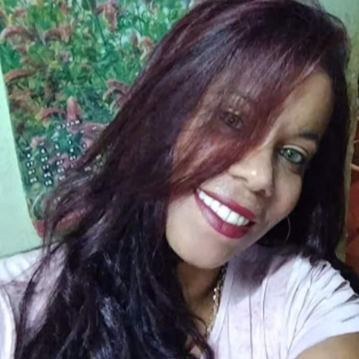 Marina da Conceição Vieira