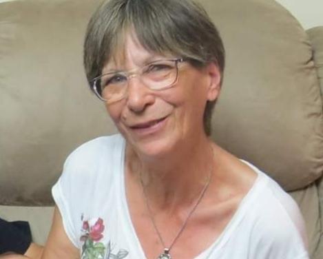 Neusa Maria Furlan Penido