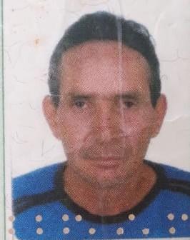 Rodislei Carlos Antônio França