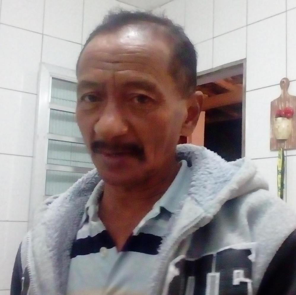 Antônio Silva da Costa