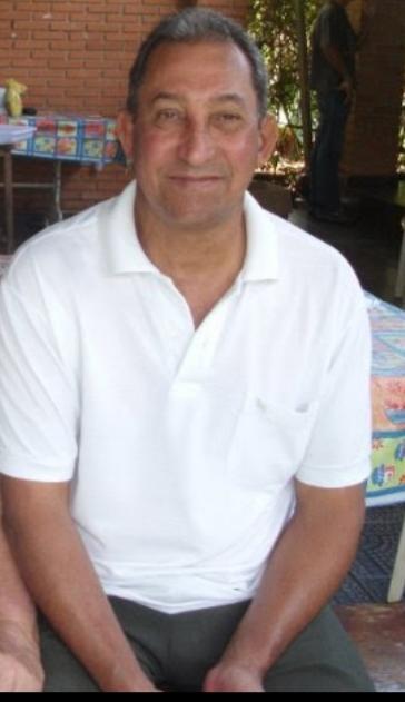 Maurílio Maciel de Almeida