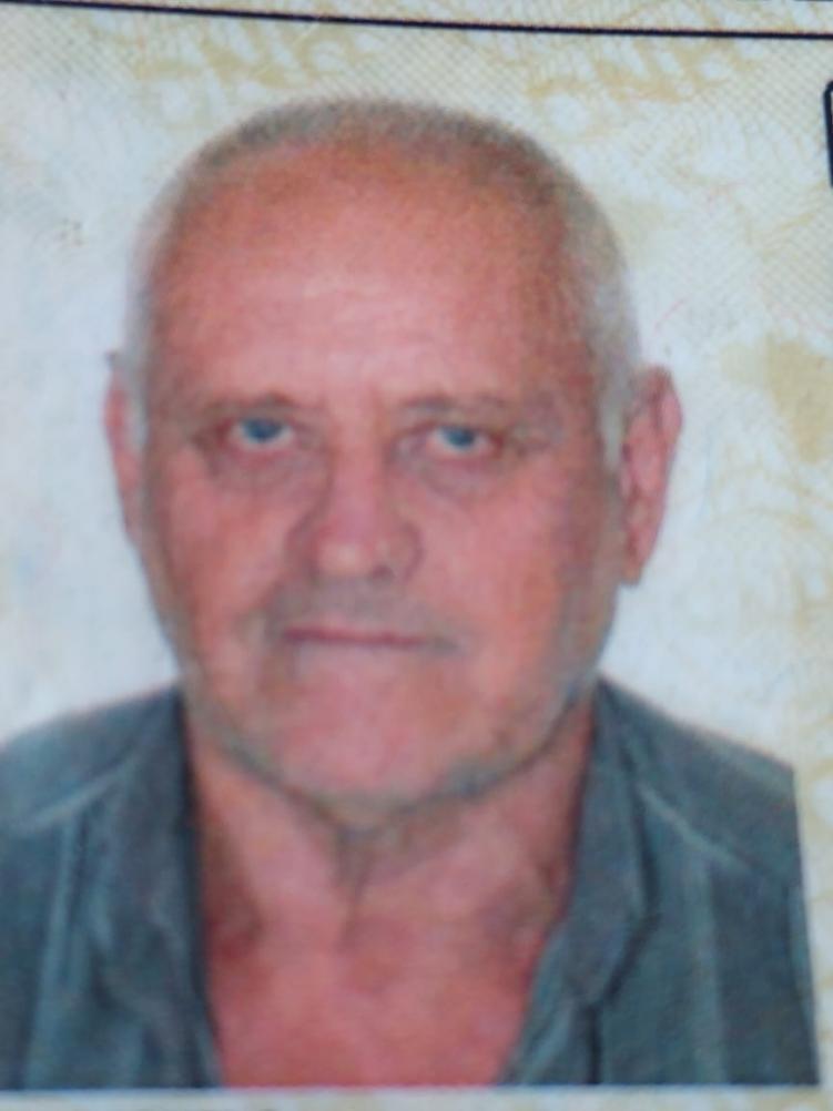 José Liberato Nardeli