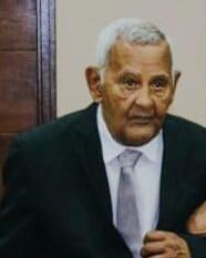 José Jonas de Souza