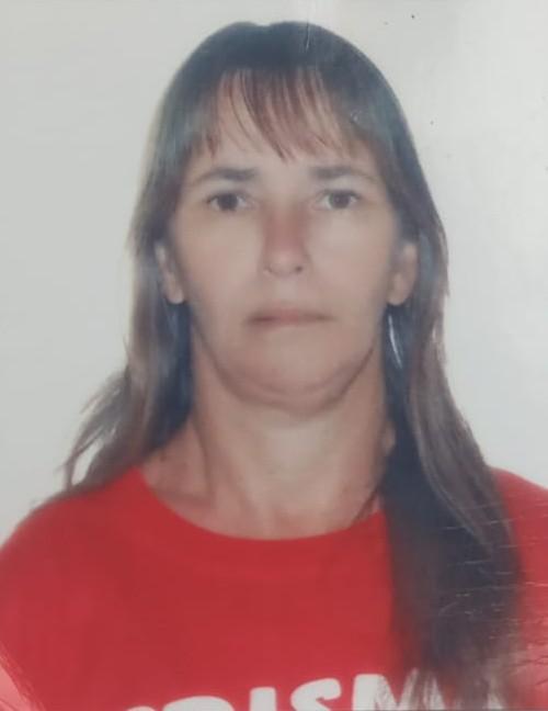 Noeli Aparecida Gonçalves