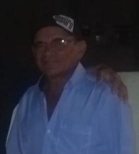 José Lourenço Machado