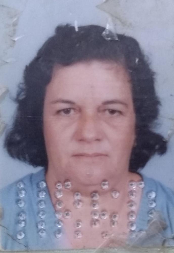 Luiza Cardoso dos Santos