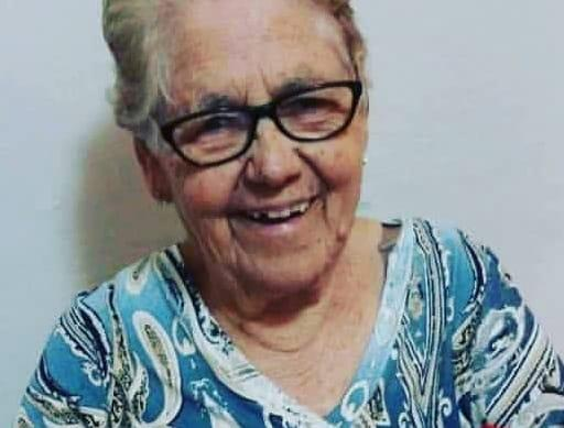 Maria Irene Voltarelli Varize