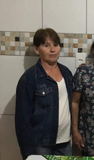 Eusa Maria Benfica