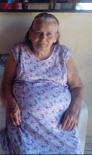 Josefina Vito Soares