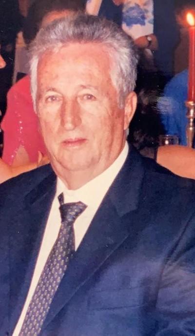 Jacob Botteon