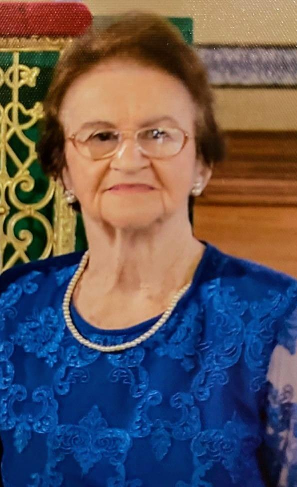Jandira Cerri Ozello