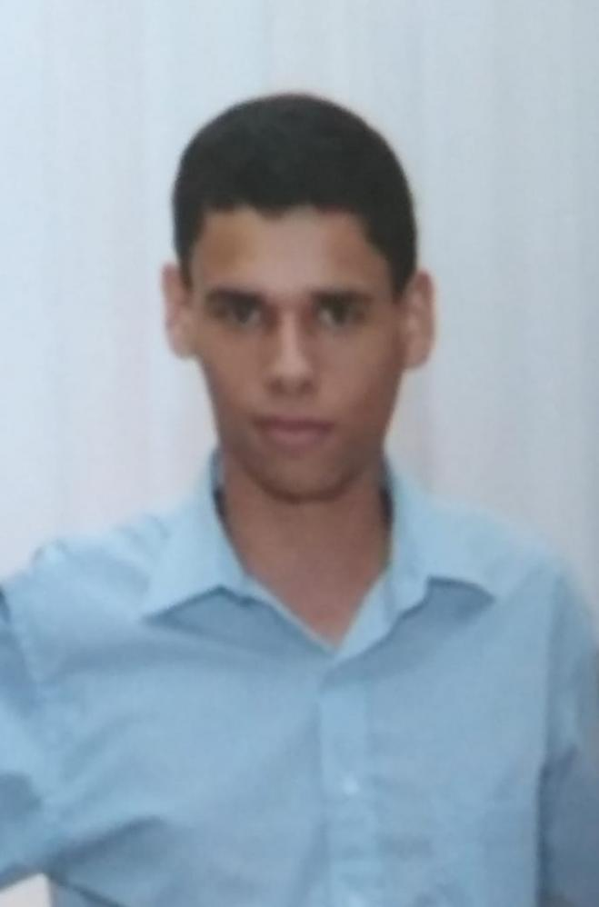 Marcelo Luiz Uhlmam