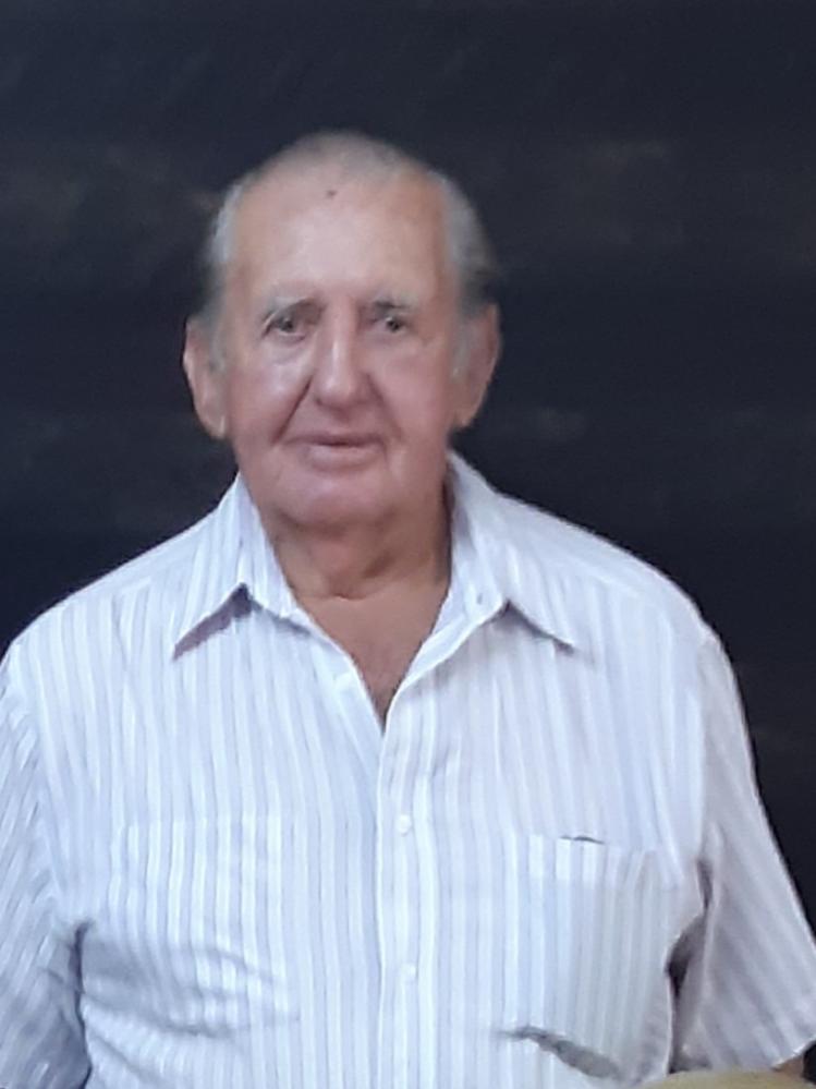 Abílio Zaia
